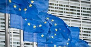 """الاتحاد الأوروبي: عمليات الهدم والاستيطان الاسرائيلية """"غير قانونية"""""""