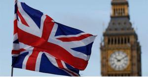 الحكومة البريطانية تخسر أغلبيتها فى البرلمان