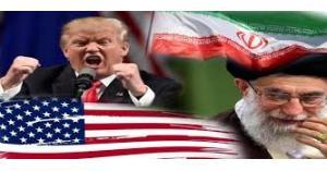 إيران ترد ...