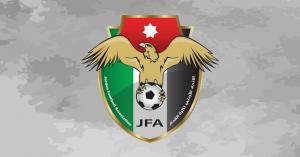 اتحاد الكرة يطلع على تحضيرات المنتخبات الوطنية وجاهزيتها للاستحقاقات المقبلة
