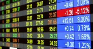 بورصة عمان تغلق تداولاتها ب3ر5 مليون دينار