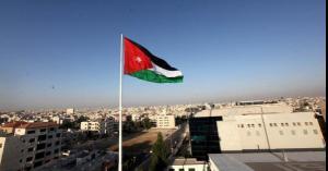 مستثمرون اجانب يستهجنون ما حصل في عمان