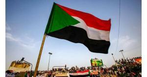 رئيس الوزراء السوداني يعلن تشكيل حكومته الانتقالية