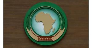 الإتحاد الإفريقي يرفع تعليق عضوية السودان