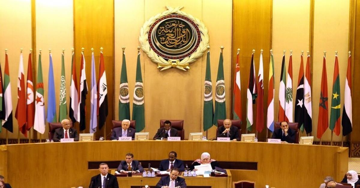 """""""يديعوت أحرونوت"""" : عودة سوريا للجامعة العربية قرار امريكي"""