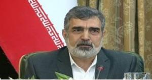 إيران تنفذ المرحلة الثالثة من تقليص التزاماتنا النووية