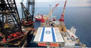 إزالة آخر عقبة لبدء تصدير الغاز الإسرائيلي لمصر