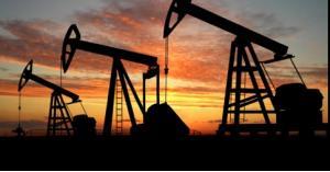 """العراق يعلن التزامه بقرارات """"أوبك"""" في خفض الإنتاج النفطي"""