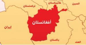 مصرع 36 واصابة 13 من عناصر طالبان