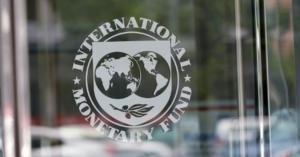 """بعثة """"النقد الدولي"""" في الأردن بعد منتصف الشهر"""