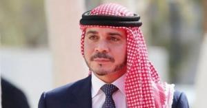الأمير علي يوعز بفتح بوابات