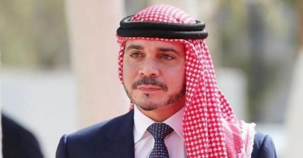 """الأمير علي يوعز بفتح بوابات """"الثانية"""" مجاناً لدعم النشامى"""