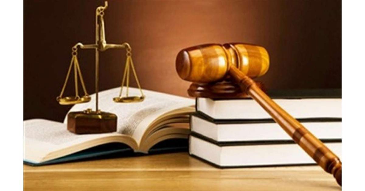 إرادة ملكية بتعيين (71) قاضيا من المعهد القضائي (اسماء)