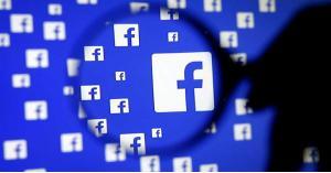 """""""الفيسبوك"""" يحظر صور إيذاء النفس"""