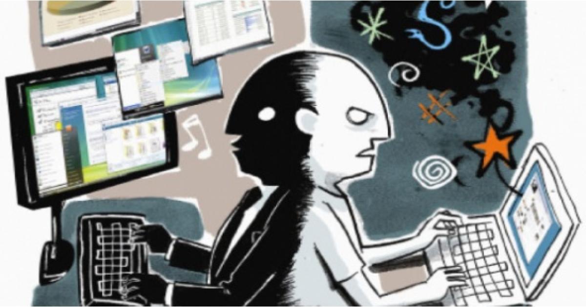 تطبيق وهمي جديد، للاحتيال المالي الالكتروني