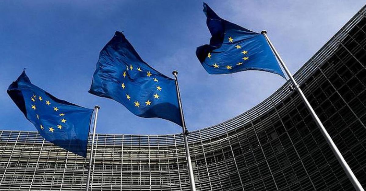 الاتحاد الأوروبي: خطة نتنياهو لضم غور الأردن يقوض فرص السلام