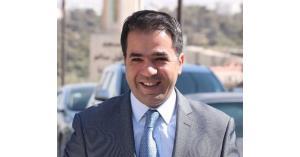 العبداللات رئيسا لمجلس محافظة العاصمة