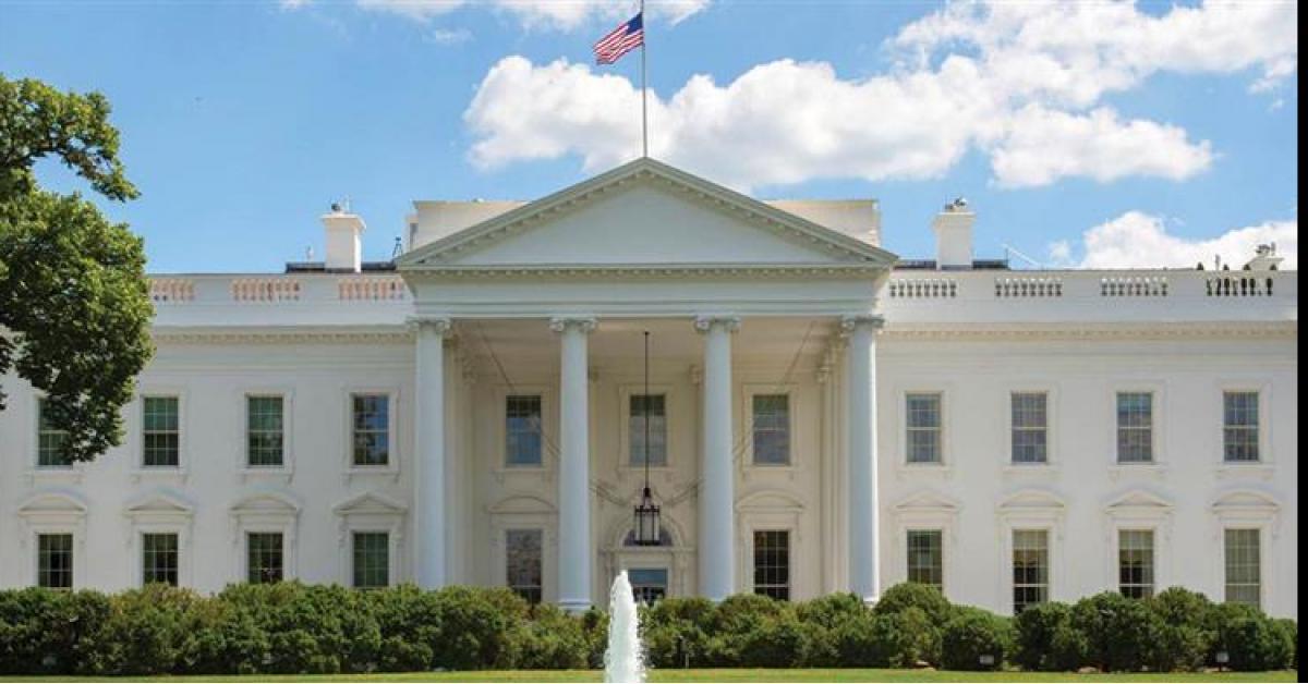 تقرير: إسرائيل زرعت أجهزة للتنصت على البيت الأبيض