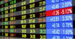 بورصة عمان تغلق تداولاتها بـ 7ر37 مليون دينار