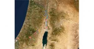 الأمم المتحدة: ضم وادي الأردن يؤدي لإنهاء حل الدولتين