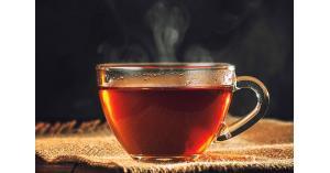 فائدة الشاي لكبار السن
