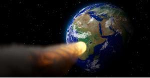 اخطر يوم على الأرض... ما القصة ؟