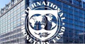 """صندوق النقد الدولي: الاقتصاد العالمي """"بعيد"""" عن الركود"""