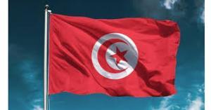 تونس تعلن نشر 70 ألف رجل امن لتامين انتخابات الرئاسة غدا