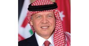 الملك يؤكد خلال اتصال هاتفي مع خادم الحرمين وقوف الأردن إلى جانب السعودية