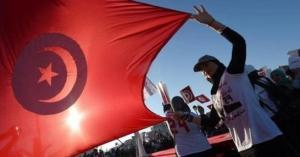 التونسيون ينتخبون رئيسهم اليوم