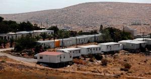 بؤرة استيطانية جديدة في القدس