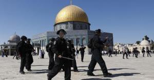 """الاحتلال يواصل انتهاكاته و""""الخارجية الفلسطينية"""" تطالب المجتمع الدولي بوقفها"""