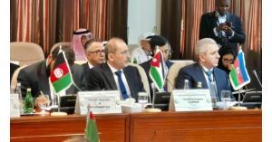 الصفدي : اعلان نتنياهو خطوة أحادية لقتل فرصة قيام الدولة الفلسطينية