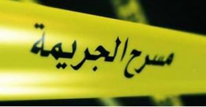مقتل مواطن على يد وافد .. التفاصيل