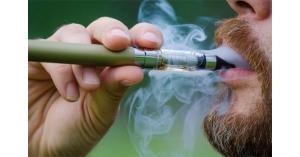 أول إجراء أميركي رسمي ضد السجائر الإلكترونية