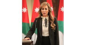 غنيمات: اللقاءات مع نقابة المعلمين في السنوات السابقة كانت مع وزير التربية