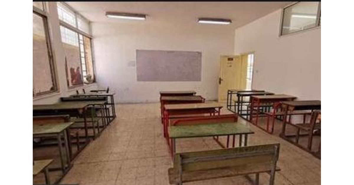 مبادرات لتدريس طلبة التوجيهي في ظل استمرار إضراب المعلمين