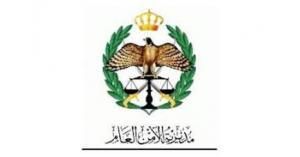 ضبط مواطن أقدم على قتل آخر في إربد