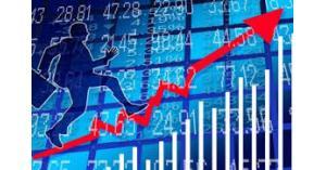 بورصة عمان تبدأ تعاملاتها على ارتفاع