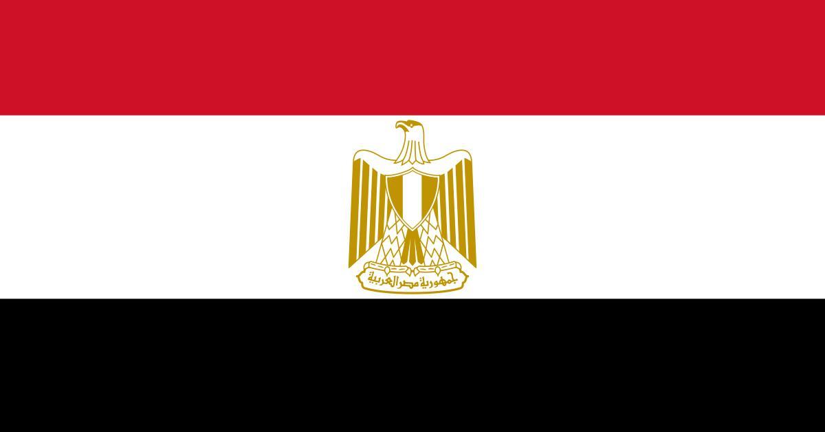 مصرع 9 إرهابيين في تبادل إطلاق النار مع الأمن المصري