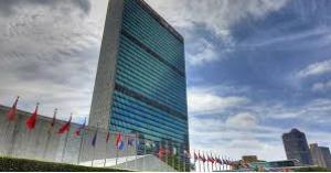 """""""التغير المناخي"""" يتصدر أعمال الامم المتحدة بدورتها الجديدة"""