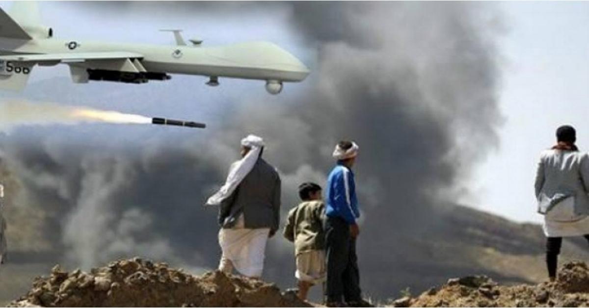 مقتل 30 مدنيا بضربة جوية في أفغانستان