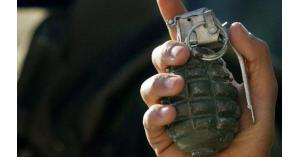 """وفاتان و3 إصابات في انفجار """"قنبلة عمياء"""" في الغباوي"""