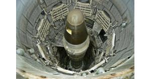 شاهد .. حرب نووية قد تقتل 34 مليوناً في ساعات