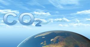"""""""ناسا"""" : ارتفاع نسبة ثاني أكسيد الكربون في الغلاف الجوي"""