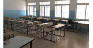تربويون ورؤساء تطوير تربوي يدعون لاستئناف العملية التعليمية