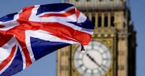 الحزب الحاكم البريطاني يعلق عضوية اعضاء بسبب منشورات عن معاداة الإسلام