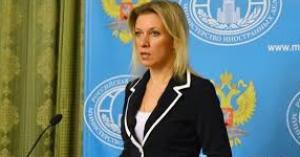 موسكو : واشنطن لن تجلب الاستقرار للشرق الأوسط