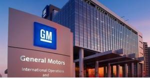 تسريح آلاف العمال في صناعة السيارات بكندا بسبب إضراب جنرال موتورز الأميركية