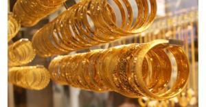 اسعار الذهب اليوم السبت ٢١/٩/٢٠١٩
